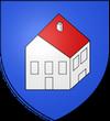 Mairie de St Pierre de Mezoargues Logo